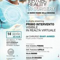 VR in surgery Loc jpg