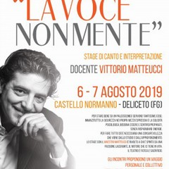 Stage Matteucci