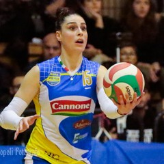 Valentina Martilotti
