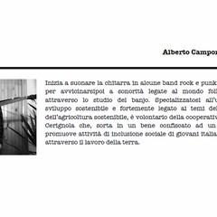 Alberto Camporeale