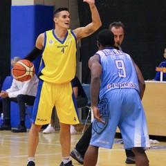 Alessandro Pirrone