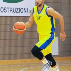 Alessandro Ulano