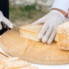 Bollicine di Puglia