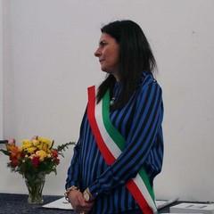 Brigida Andreano