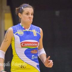 Camilla Neriotti