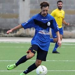 Claudio Paparella