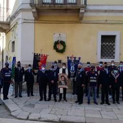 Commemorazione Rosario Angelo Livatino foto