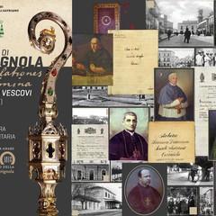 CS Continua la Mostra sul Bicentenario della Diocesi di Cerignola