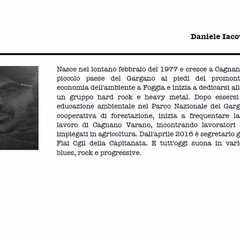 Daniele Iacovelli