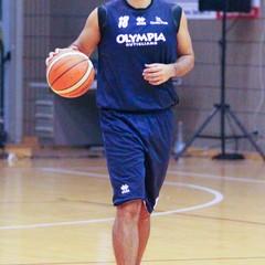 Dario Silletti