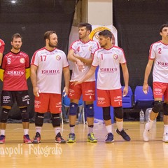 Fenice Volley