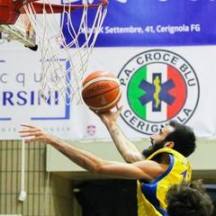 Francesco Lobasso