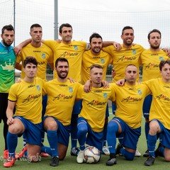 Giovent Calcio Cerignola