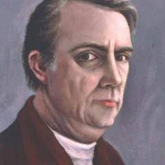 Giuseppe Dalessandro Dipinto