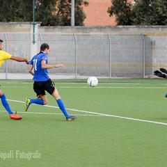 Giuseppe Messinese Gol