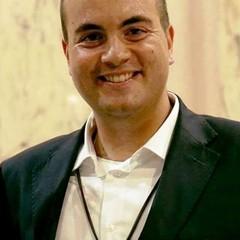 Giuseppe Spicciariello