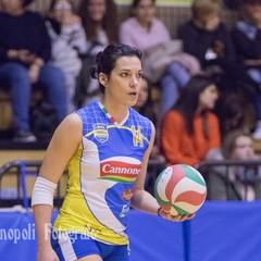 Ilaria Angelelli