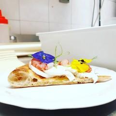 Pizze Stellate 2019 con Pizzeria Pulcinella