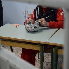 laboratorio scolastico Foto L Pellegrino JPG