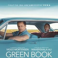 Manifesto GREEN BOOK