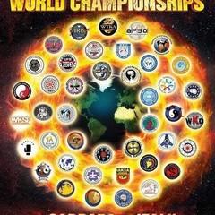 Manifesto Unified World Championship
