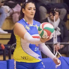 Maria Mauriello