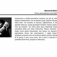 Marzouk Meriji