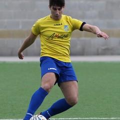 Michele Tucci