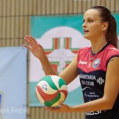 Monica Lestini