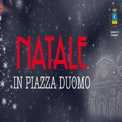 natale piazza duomo