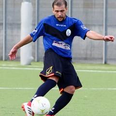 Nicola Lavermicocca