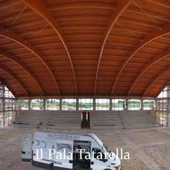 pala Tatarella