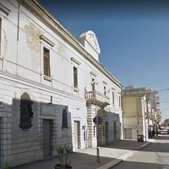 Palazzo Carmelo