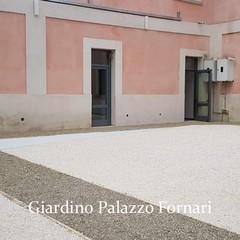 Palazzo Fornari