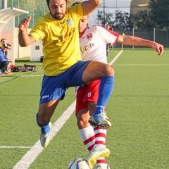 Pasquale Fiermonte