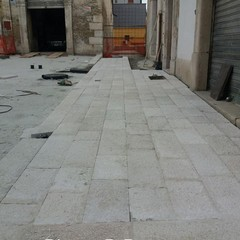 Piazza Bona