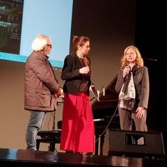 Premio Terenzio