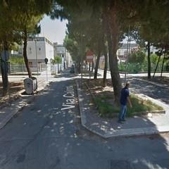 Quartiere Cittadella