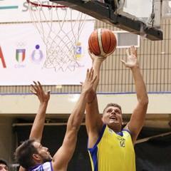 Stefano Scafaro