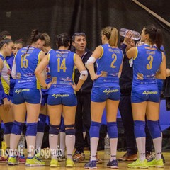 Time out Libera Virtus