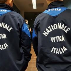 Tute Nazionale Italiana