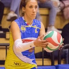 Valentina Montenegro