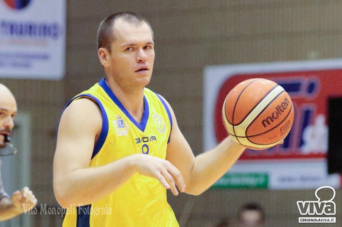 Darius Gvedzauskas