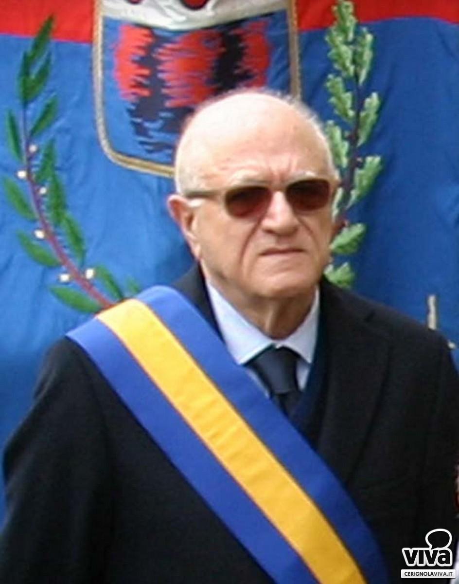 Nunzio Di Giulio