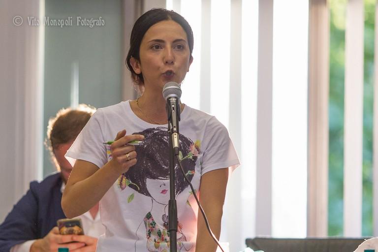 Dibisceglia: Metta risponda in Consiglio Comunale sul semaforo di Via Manfredonia