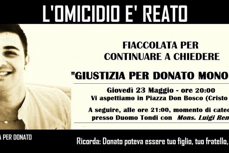 Donato Monopoli