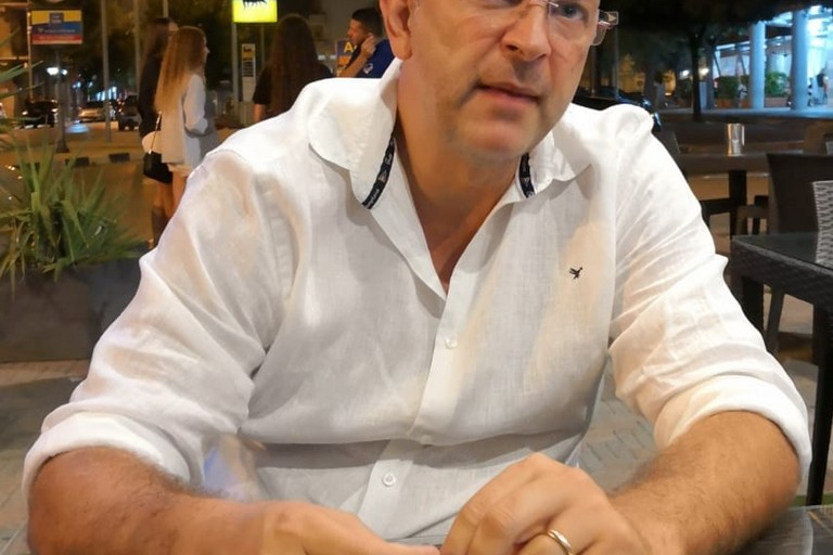 """Giorgione (UIL-FPL Foggia): """"Il gesto di Antonio Belpiede è un esempio per tutti"""""""