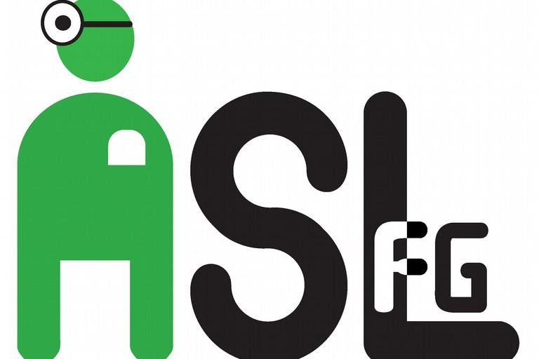 logo asl FG2