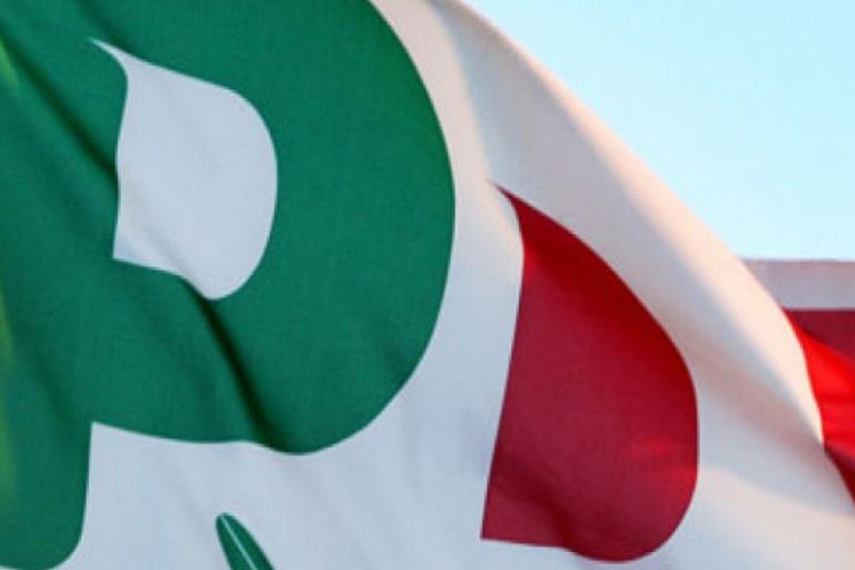 Dalla Regione Puglia ulteriori 137 mila euro