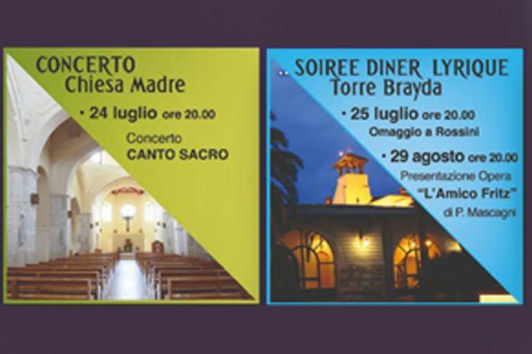 """Sindaco Metta: """"L'amico Fritz"""" in Piazza Duomo il 5 settembre."""